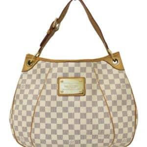 1640e8d179 Dream Bag for Rent Kabelky na predaj
