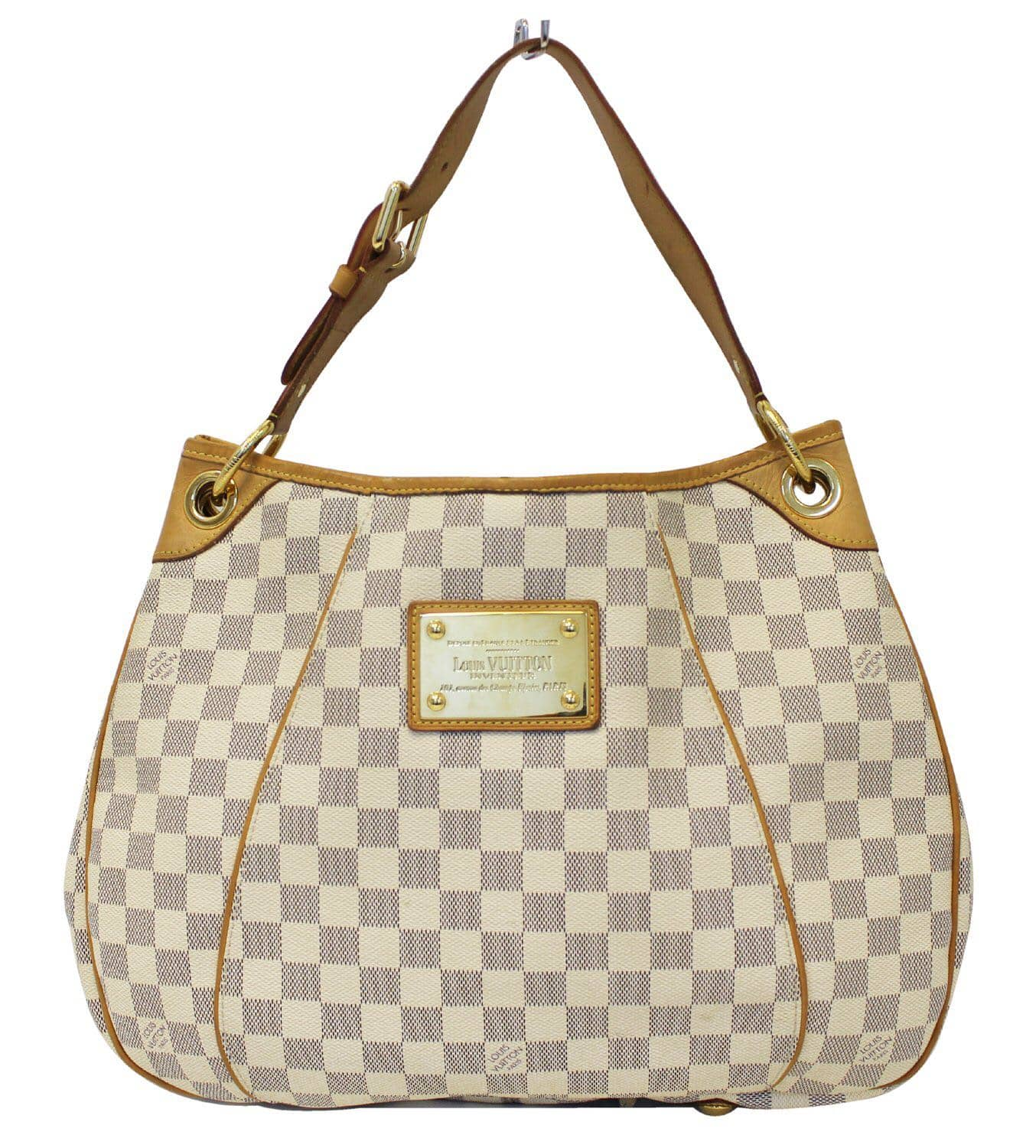 9aee95bb7 Dream Bag for Rent Louis Vuitton bag | Dream Bag for Rent