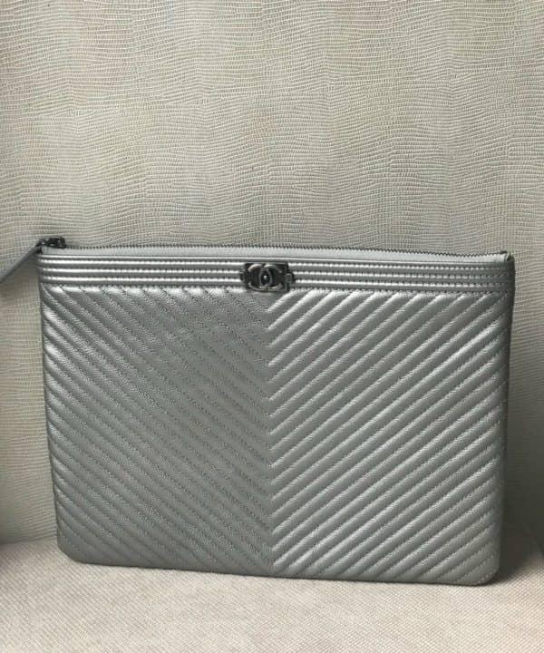 dfd157de91 Dream Bag for Rent Požičovňa luxusných kabeliek