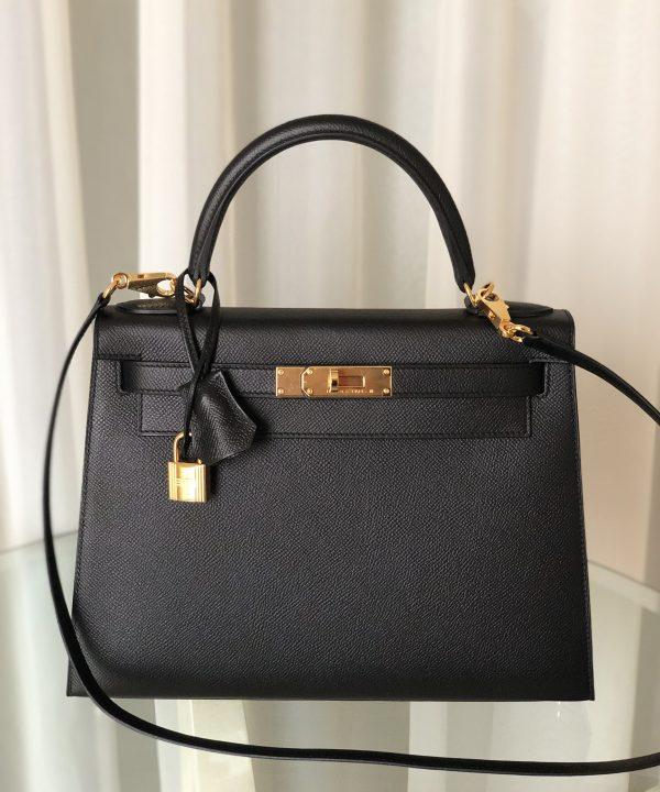 b490d636f4 Dream Bag for Rent Požičovňa luxusných kabeliek